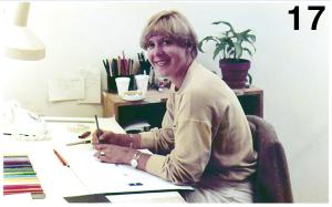 Kirsten Tirsbak Nusser