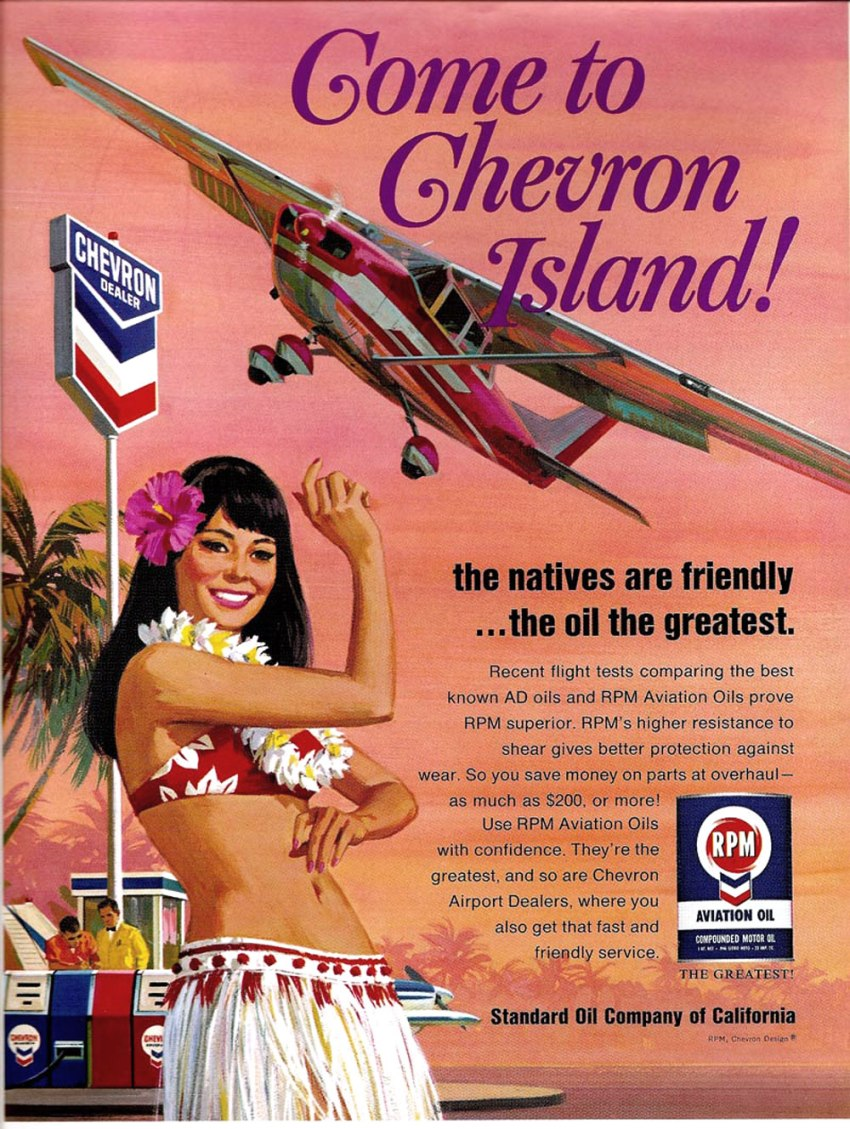 Chevron-CAllenPrinted