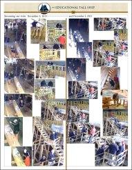 11-12-2015 Photo Visit