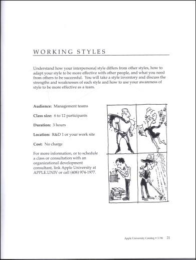 Catalog page 21