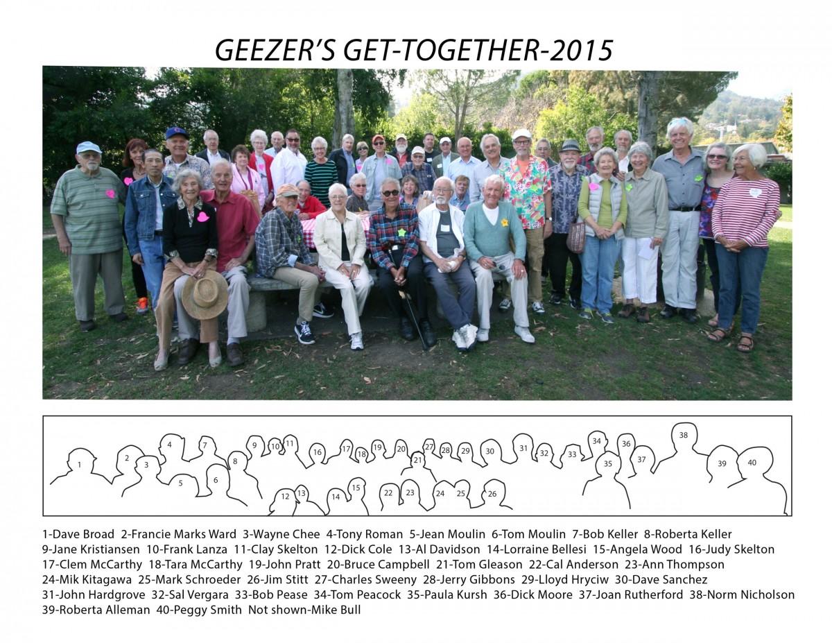 Geezers 2015