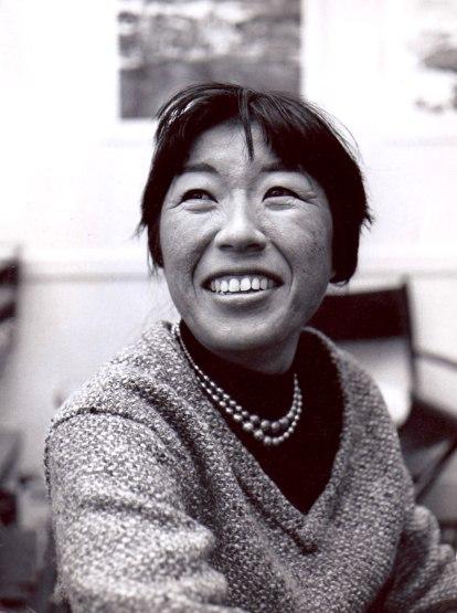 1966 Jane Oka
