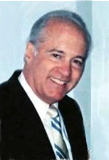 Don McKee