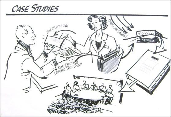 MS-Case-Studies