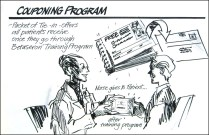 MS-Couponing-Program