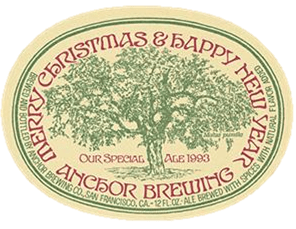 anchor-christmas-ale-1993