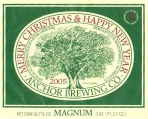 anchor-christmas-ale-2005