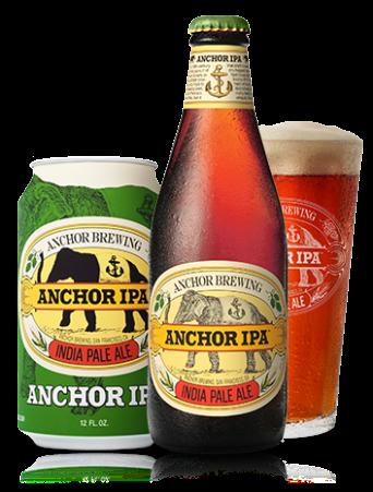 anchor_ipa_bio_can