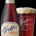 breckles-bio