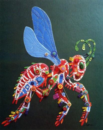 plastic-wasp-1