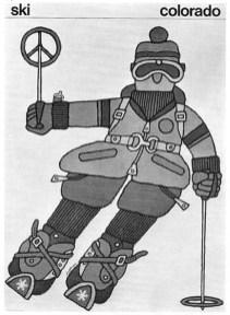 ski-colorado