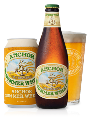 summer_wheat_bio_can
