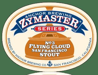 zymaster-label-3
