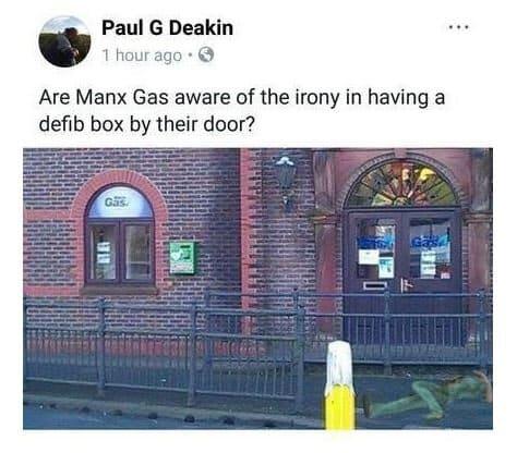 Manx-Gas-2.jpg