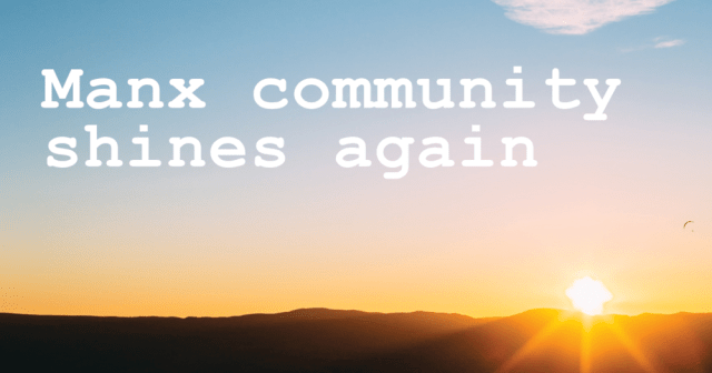 manx-comm_1200.png