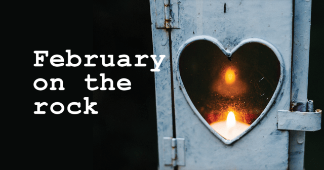feb-on-the-rock_1200.png