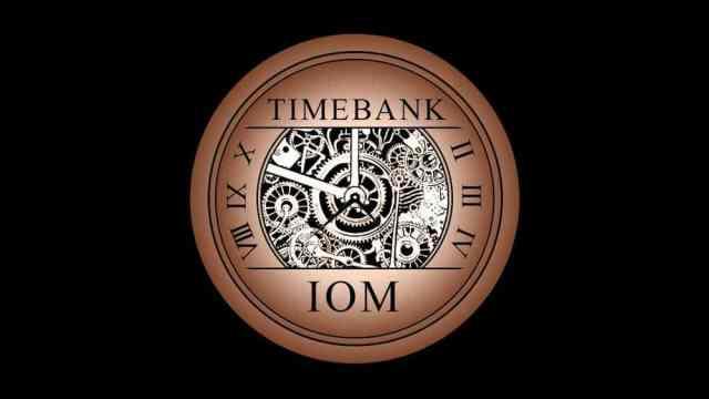 Timebank-IOM.jpg