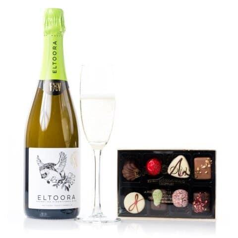 Eltoora Sparkling Wine and Davisons Belgian Chocolates v1__________wi480he480moletterboxbgwhite.jpg