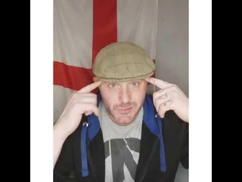 The Angry Yorkshireman