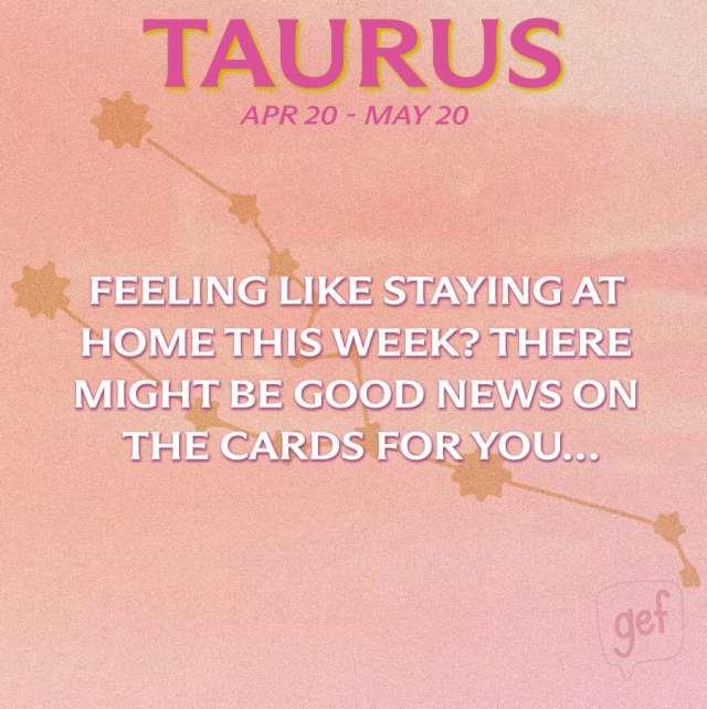 Taurus.jpg