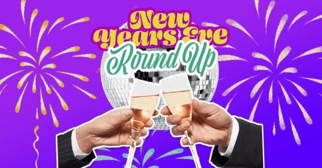 2020 NYE Roundup