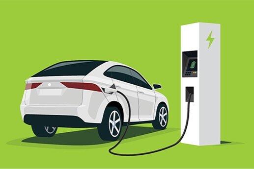 £50 Duty for Zero Emission Vehicles