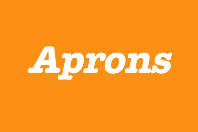aprons.png