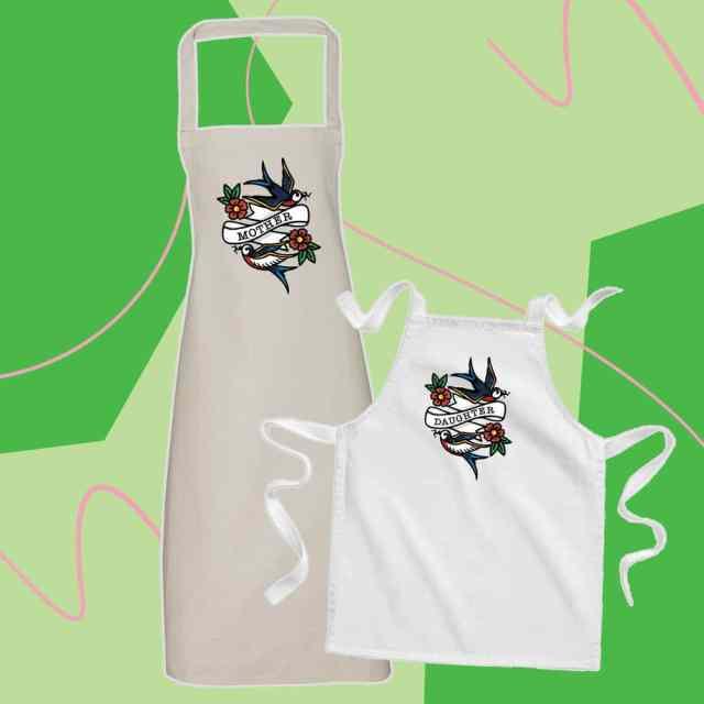 Swallow Tattoo - apron twins.jpg
