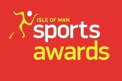 Sports Awards Delayed