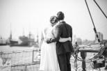 Hochzeitsfotograf Hamburg-15