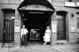 Hochzeitsfotograf Hamburg-26