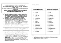 Flyer Hausrat-Pakete.II-page-002