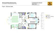 Raumplanung_final-page-002