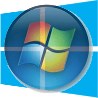 Product support for Windows OS WhizzleShamizzle