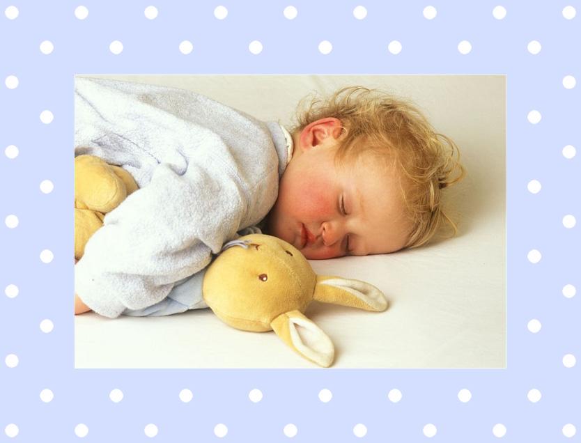 kisseneinlagen gegen verstopfte nase für kinder