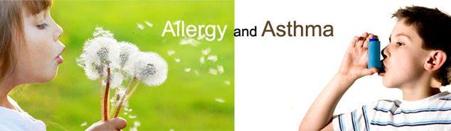allergie-und-asthma