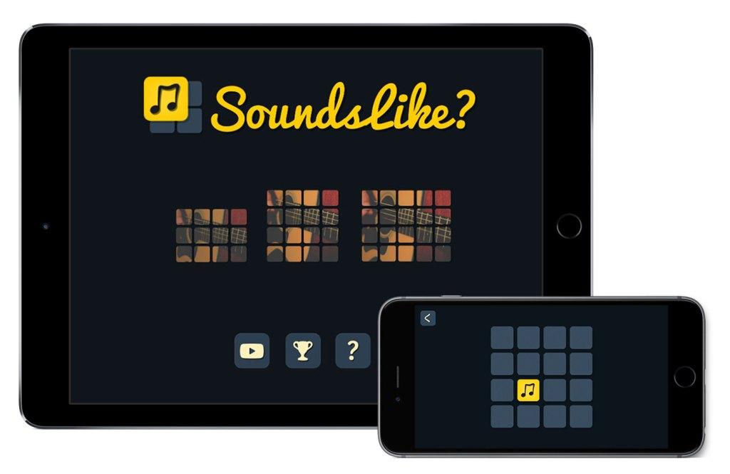 soundslike_ipad_iphone