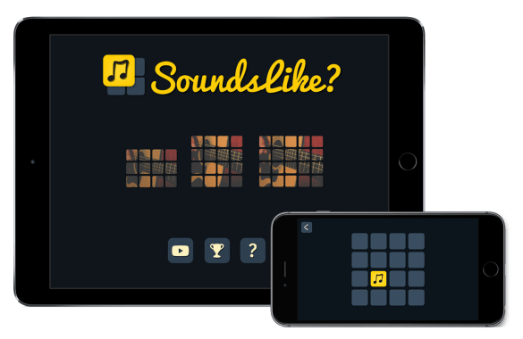 soundslike_ipad_iphone_transp