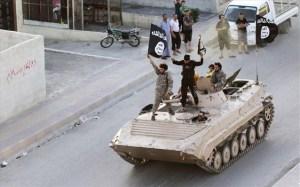 irak-tzixantistes-tou-islamikou-kratous