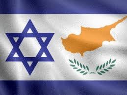 fate sionismo