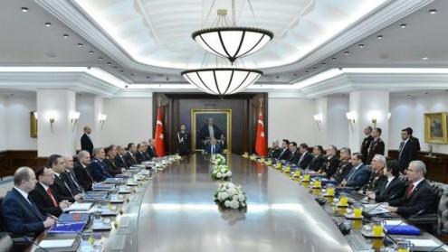 Turkey-Cabinet-Reshuffle-495x279