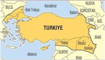 map_milliyet