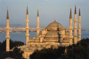 3162_istanbul-495x328