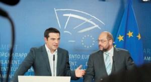 tsipras-schulz1422614790