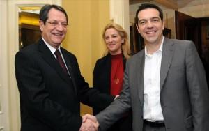 lafazanis-pros-tsipra-min-gineis-anastasiadis