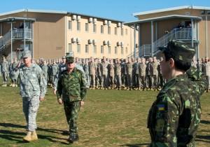 usa-army-11