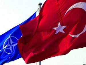 Turkey_NATO