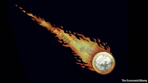 economist-comet1