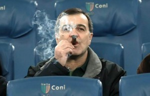 vgenopoulos_cigar