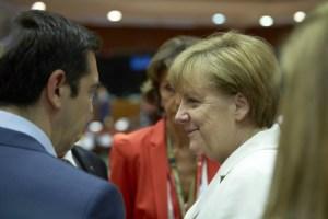 merkel_tsipras_533_355
